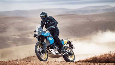 2021-Yamaha-Ténéré-700-Rally-25