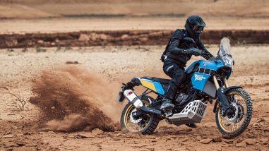 2021-Yamaha-Ténéré-700-Rally-29