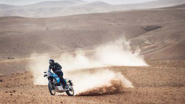 2021-Yamaha-Ténéré-700-Rally-30