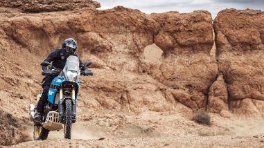 2021-Yamaha-Ténéré-700-Rally-31