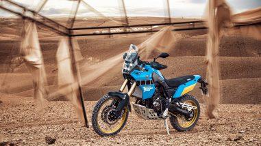 2021-Yamaha-Ténéré-700-Rally-37