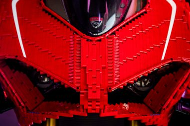 Ducati-Panigale-V4-R-lego-build-10