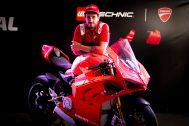 Ducati-Panigale-V4-R-lego-build-25