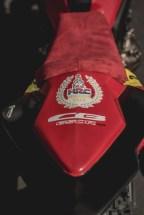 Honda-CB650R-Honda-Wingmotor-Portugal-Honda-Garage-Dreams-01