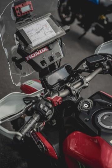 Honda-CB650R-Honda-Wingmotor-Portugal-Honda-Garage-Dreams-03