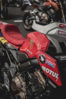 Honda-CB650R-Honda-Wingmotor-Portugal-Honda-Garage-Dreams-04