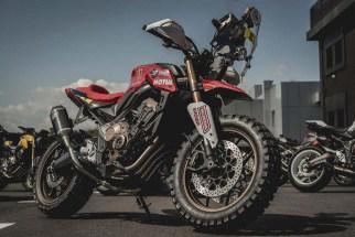 Honda-CB650R-Honda-Wingmotor-Portugal-Honda-Garage-Dreams-07