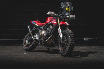 Honda-CB650R-Honda-Wingmotor-Portugal-Honda-Garage-Dreams-09