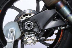 Honda Racing reveals 2020 BSB CBR1000RR-R Fireblade SP