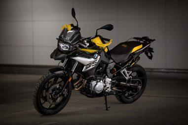 2021-BMW-F750GS-40th-Anniversary-01