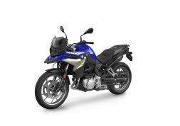 2021-BMW-F750GS-40th-Anniversary-06