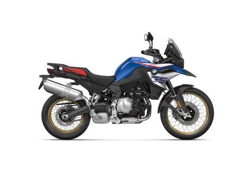 2021-BMW-F850GS-40th-Anniversary-02
