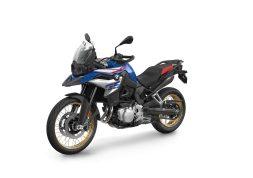 2021-BMW-F850GS-40th-Anniversary-06