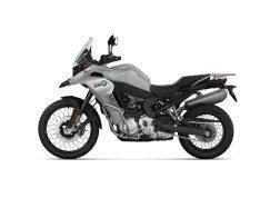 2021-BMW-F850GS-Adventure-40th-Anniversary-09