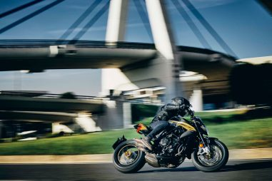 2021-MV-Agusta-Dragster-800-RC-SCS-11