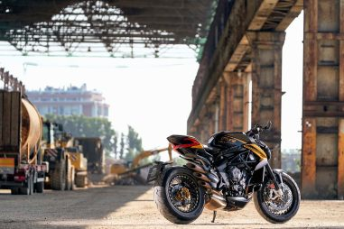 2021-MV-Agusta-Dragster-800-RC-SCS-16