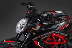 2021-MV-Agusta-Dragster-800-RC-SCS-22