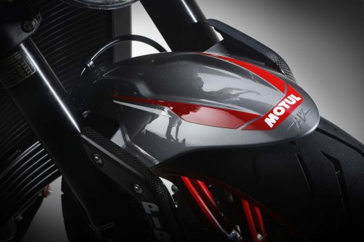 2021-MV-Agusta-Dragster-800-RC-SCS-23
