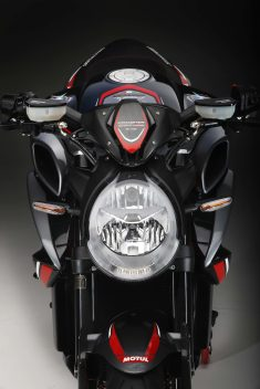 2021-MV-Agusta-Dragster-800-RC-SCS-24