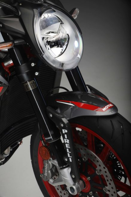 2021-MV-Agusta-Dragster-800-RC-SCS-25