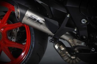 2021-MV-Agusta-Dragster-800-RC-SCS-28