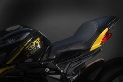 2021-MV-Agusta-Dragster-800-RC-SCS-36
