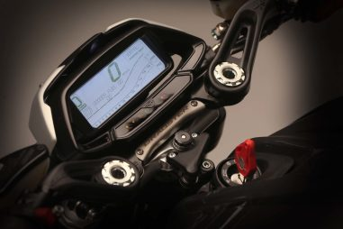 2021-MV-Agusta-Dragster-800-RC-SCS-39