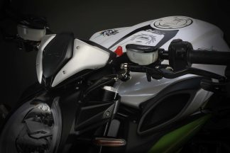 2021-MV-Agusta-Dragster-800-RC-SCS-44