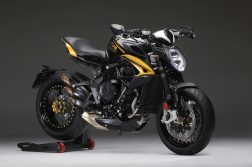 2021-MV-Agusta-Dragster-800-RC-SCS-48