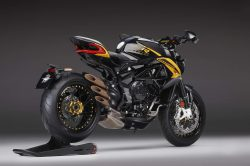 2021-MV-Agusta-Dragster-800-RC-SCS-50