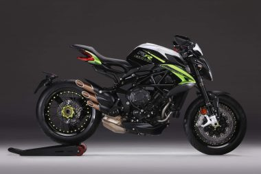 2021-MV-Agusta-Dragster-800-RC-SCS-52