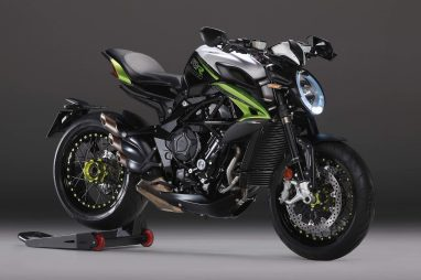 2021-MV-Agusta-Dragster-800-RC-SCS-53