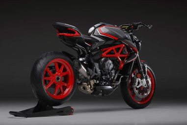 2021-MV-Agusta-Dragster-800-RC-SCS-55
