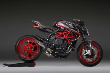 2021-MV-Agusta-Dragster-800-RC-SCS-56