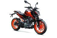 2020-KTM-200-Duke-USA-03