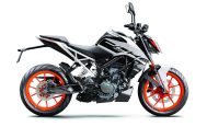 2020-KTM-200-Duke-USA-04