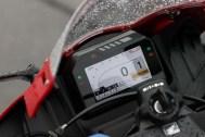 2021-Honda-CBR600RR-01