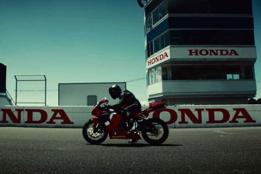 2021-Honda-CBR600RR-teaser-video-01
