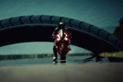 2021-Honda-CBR600RR-teaser-video-03