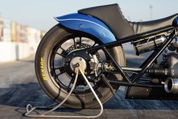 BMW-R18-Dragster-Roland-Sands-24