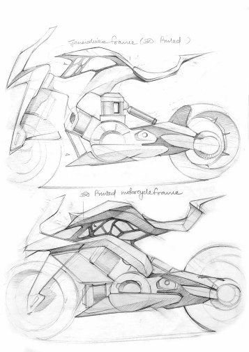 KTM-RC-Electric-motorcycle-concept-Mohit-Solanki-03
