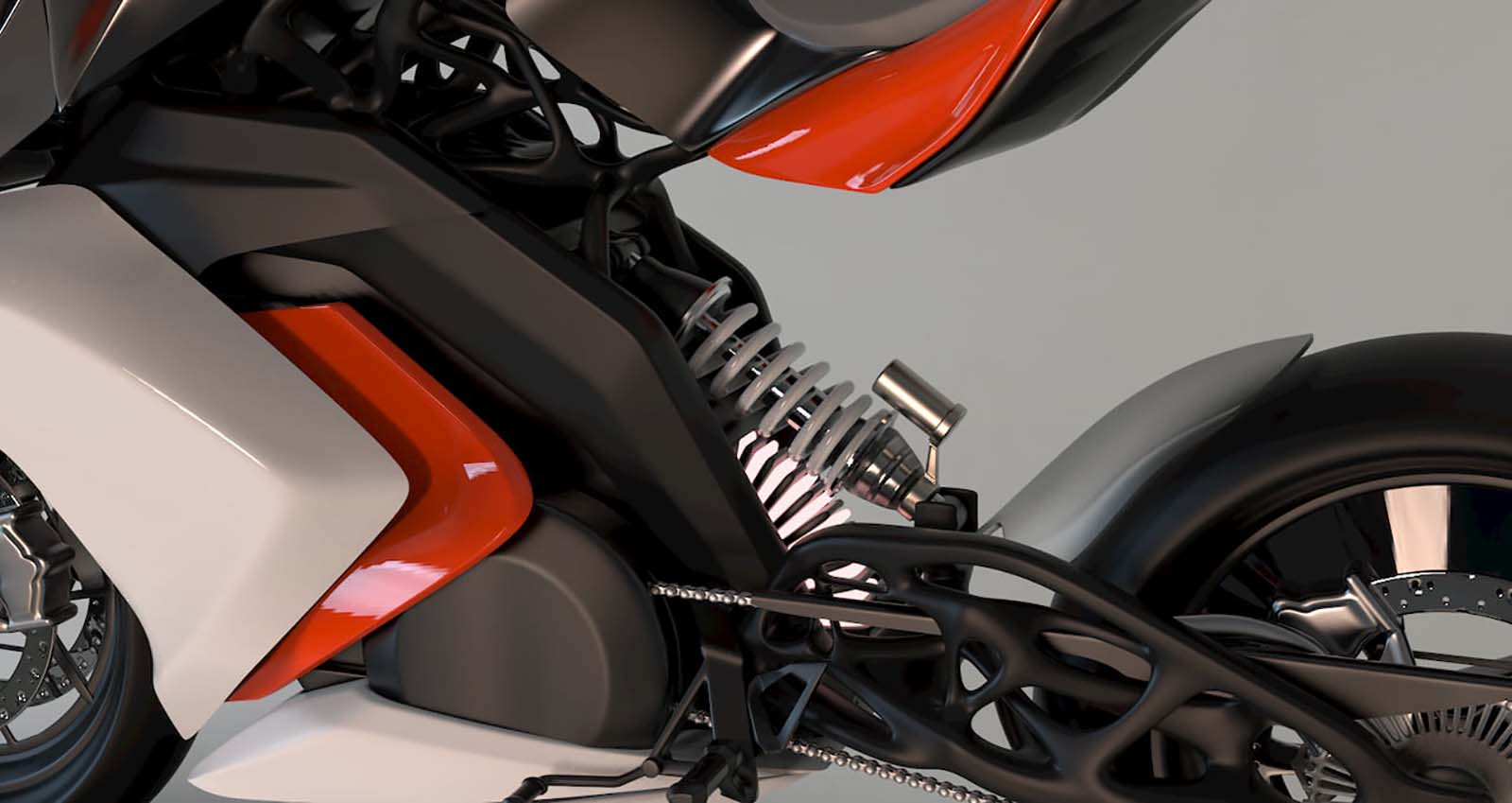 KTM-RC-Electric-motorcycle-concept-Mohit-Solanki-04