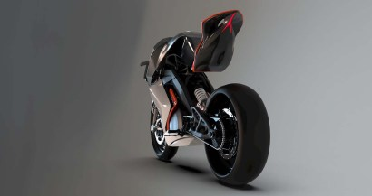 KTM-RC-Electric-motorcycle-concept-Mohit-Solanki-05