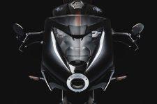 MV-Agusta-Superveloce-800-28