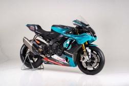 Petronas-Yamaha-YZF-R1-MotoGP-replica-10