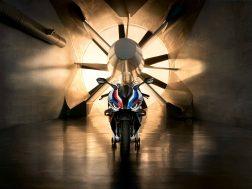 2021-BMW-M1000RR-superbike-26