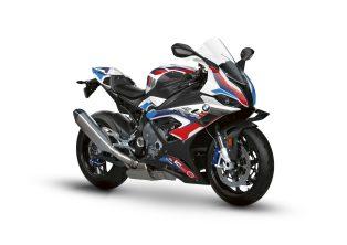 2021-BMW-M1000RR-superbike-32