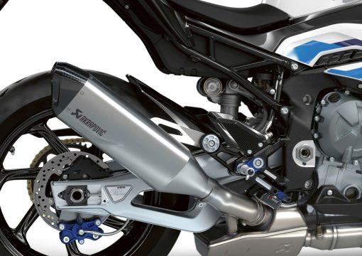2021-BMW-M1000RR-superbike-39