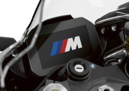 2021-BMW-M1000RR-superbike-44