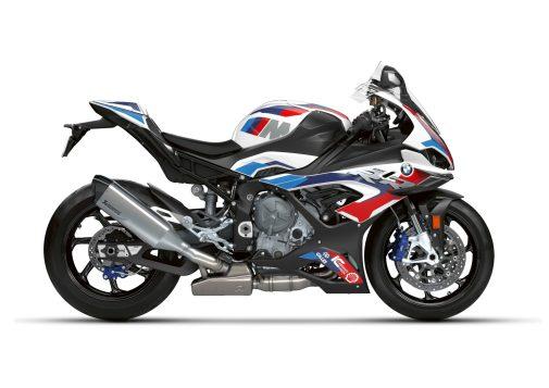 2021-BMW-M1000RR-superbike-50